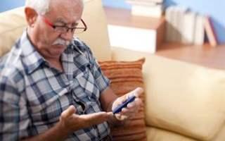 Diyabet ve Sertleşme Bozukluğu