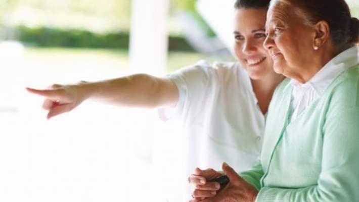 Alzheimer Hastalığını Önlemenin 5 Yolu