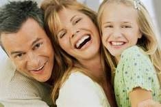 Çocuklara Etkili Ebeveynlik Yapmak ve Disipline Sokmak