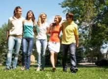 Ergen Ebeveynliği İle İlgili Yaygın Mitler