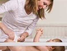 Yeni Doğmuş Bebeğinizin İlk Haftası Hakkında 10 Soru