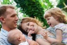 Çocuğun sağlığı ve güvenliği hakkında niçin endişelenmelisiniz?