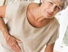 Alzheimer ın 10 işareti