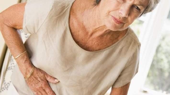 Alzheimer In 10 İşareti