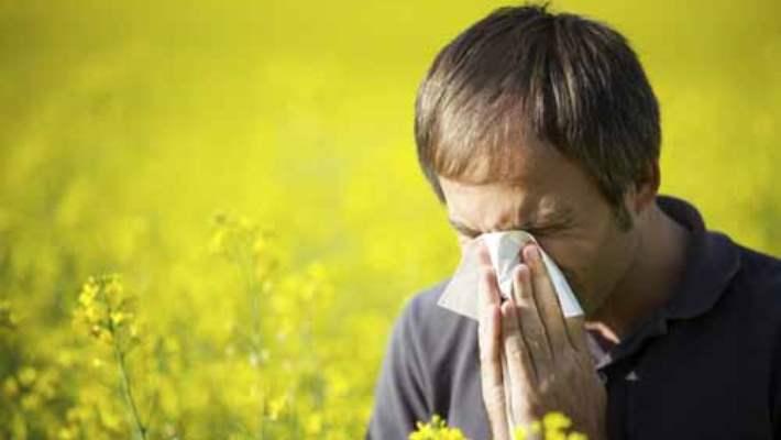 Saman Nezlesinde İlaç Tedavisi Nasıl Yapılır?