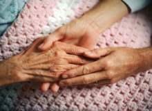 Alzheimer Hastalığında Danışma ve Destek