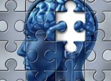 Alzheimer Hastalığıyla Yaşamak