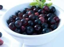 Beslenme ve Lupus
