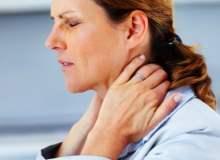 Lupus ve Kronik Yorgunluk: Lupusla Kronik Yorgunluk Sendromu (KYS) Arasındaki Gizli Bağlantı