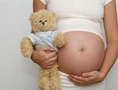 Hamilelikte Kabakulak