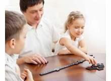 Çocuğun arkadaş edinebilmesi için ne yapılmalı?