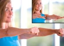 Osteoartrit Egzersizleri: Nasıl Başlayacaksınız?