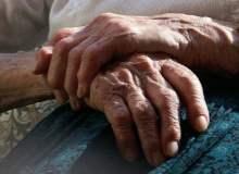 Yaşlılarda Sarılık