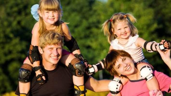 Romatoid Artrit  Ve Aile Planlaması
