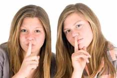 Genç Kızlar ve Ergenlik