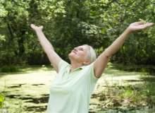 Emeklilik veya Yaşamın Kıdemli Aşaması