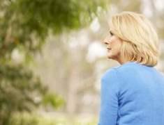 Kırklarındaki Kadınlar İçin Tıbbi Testler