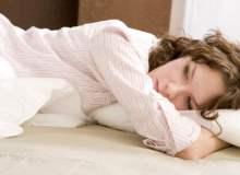 Premenstrüel Sendrom - Önleme