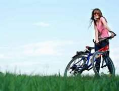Normal Menstrual Döngü – Menarşe ve Gençlerde Menstrual Döngü