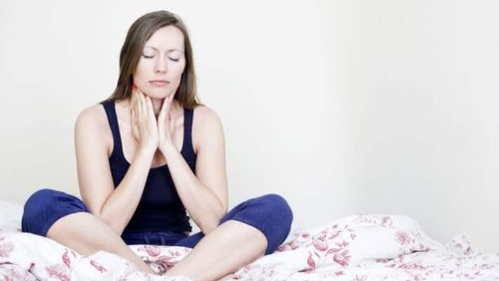 Premenstrüel Sendrom Riskinizi Artıran Faktörler