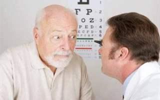 Hipotiroidizm ve Göz Sorunları