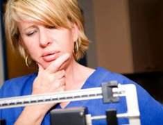 Hipotiroidizmle Kilo Vermek