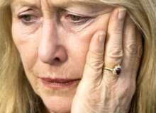 Menopozun Duygusal İniş Çıkışları