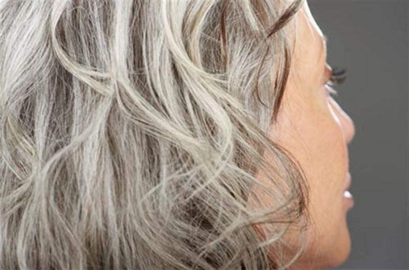 Выпадают волосы сонливое состояние