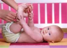 Çocukların sünneti için uygun yaşlar hangileridir?