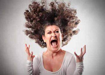 Stres Tiroid Problemlerine Sebep Olur mu?