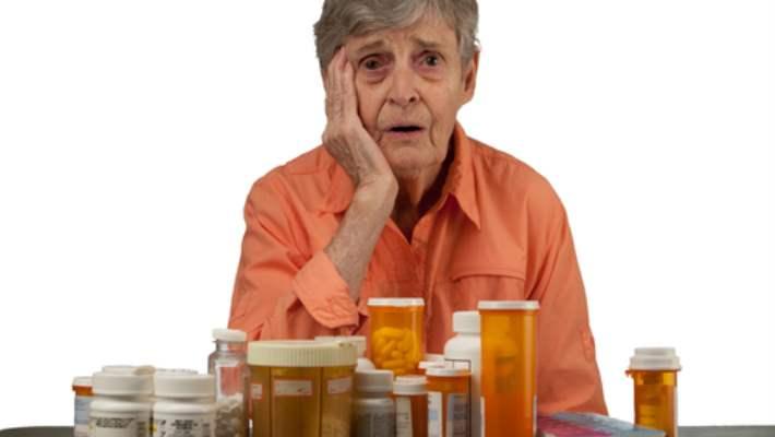 Yaşlanmayı Önleyici Vitaminlerin Faydaları Ve Tehlikeleri