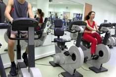 Egzersizle İlgili Yanlış Kanılar