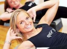 En Önemli 10 Fitness Gerçeği