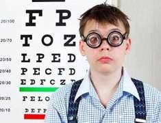 Pahalı Gözlük İyi Demek Değildir