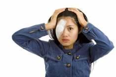 Arpacık Enfeksiyonunun Yayılması Nasıl Önlenir?