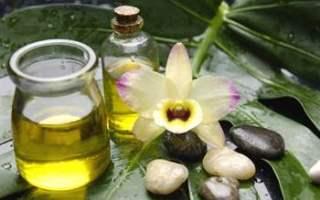 Sağlıklı Saçlar İçin Doğal Bakım Ürünleri