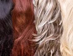 Saç Boyama Önerileri