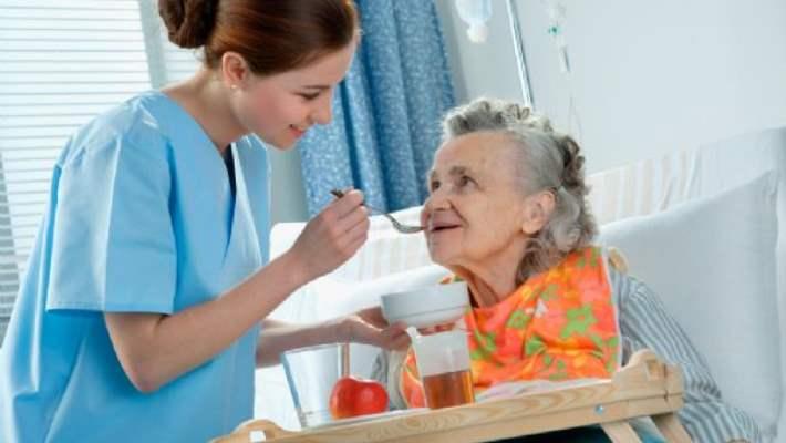 Alzheimer Hastaları İçin Bakımevleri
