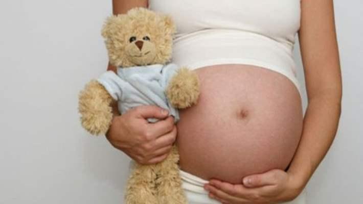 Hamilelikte Mononun Üstesinden Gelmek