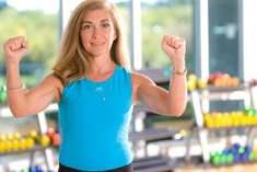 Eklem Sağlığı ve Egzersiz