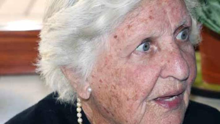 Koku Alma Duyusu Parkinsonu Önceden Haber Verebilir