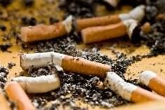 Kadınlarda Akciğer Kanseri Vakaları Artışta