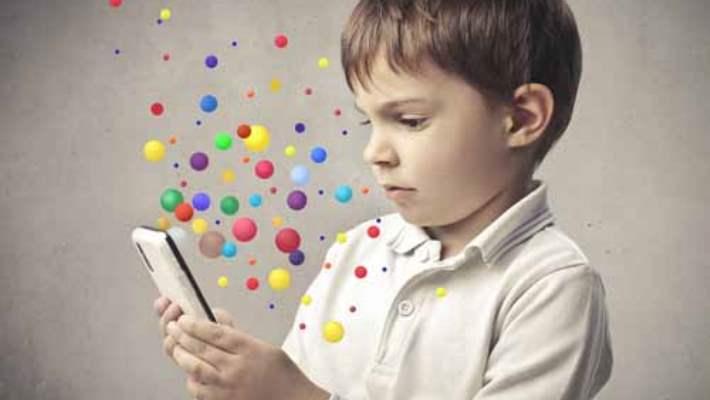 Çocuğun olumsuz özellikler edinmesi nasıl önlenebilir?