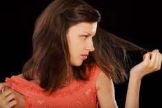Zayıflayan Saçlara Hacim ve Güzellik Vermek İçin Saç Bakım İpuçları!