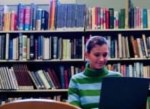 Sınav kaygısının üstesinden gelmek mümkün mü?