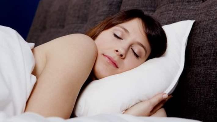 Araştırmalar Güzellik Uykusuna İhtiyacımız Olduğunu Gösteriyor