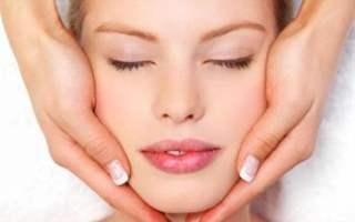 Doğal Güzelliğinizi Ortaya Çıkaracak Yüzünüz İçin Güzellik Önerileri!