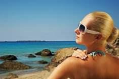 Yaz Aylarında Size Zaman Kazandıran 5 Güzellik Önerisi