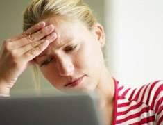 Sizi Grip Riskine Atan Nedir?
