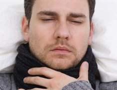 Boğaz Ağrısı Nasıl Hafifletilir